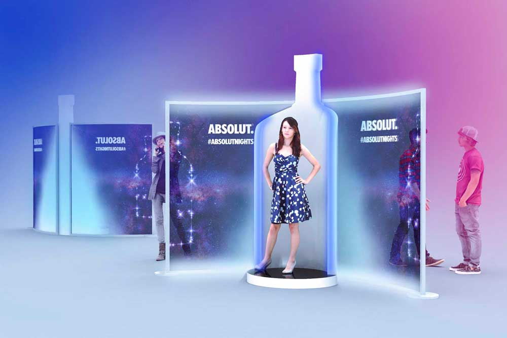 absolut_lateraladv4