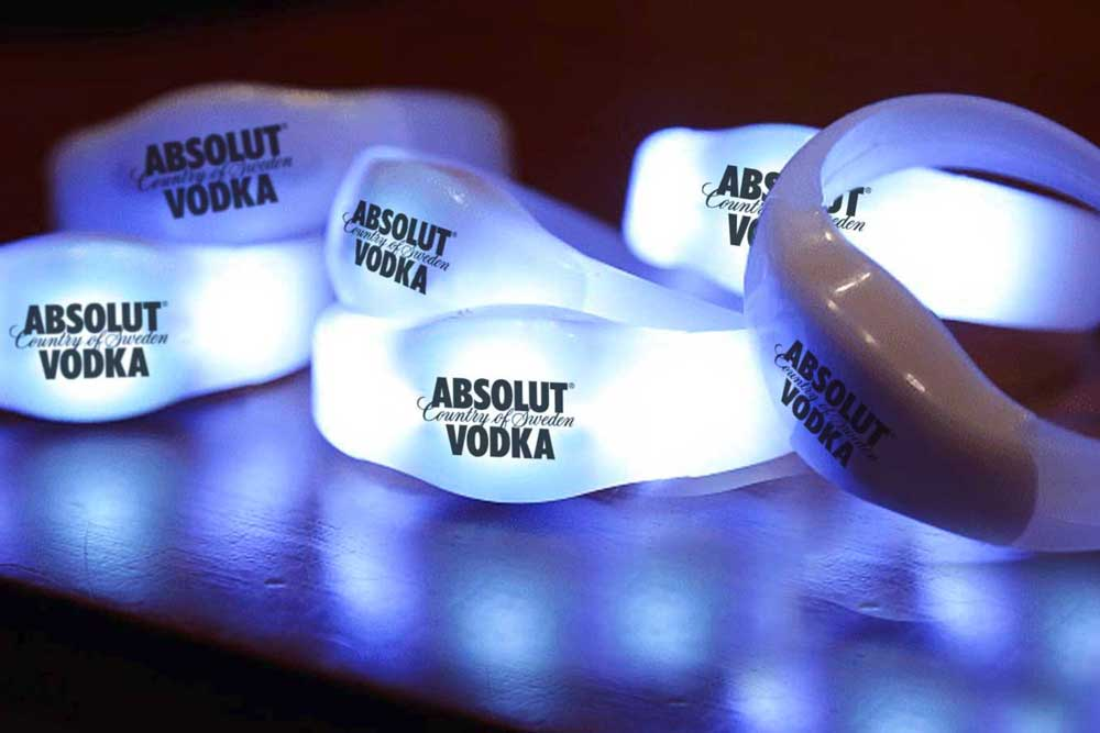 absolut_lateraladv7