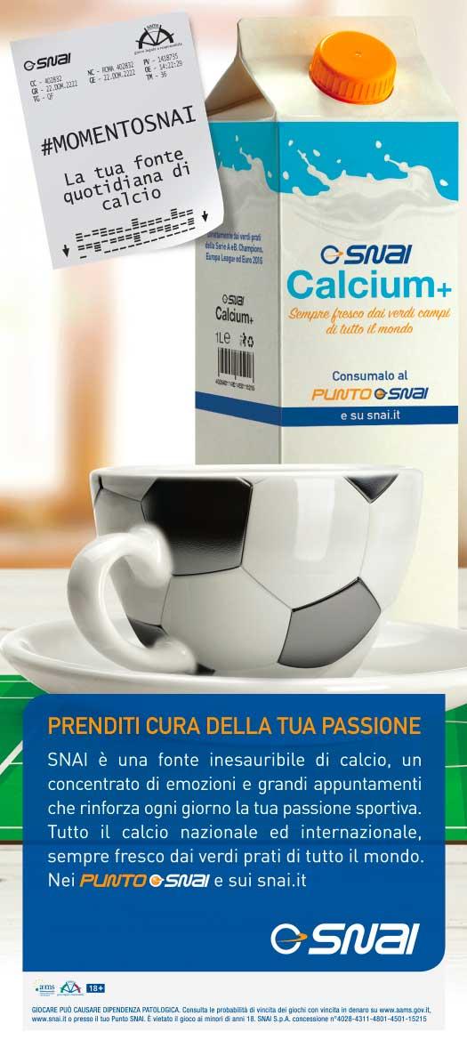 calcio+_corsera89x201_snai_lateraladv