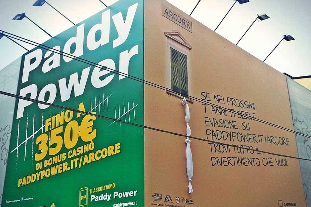 paddypower_arcore2_lateraladv