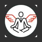 icon_new002_2