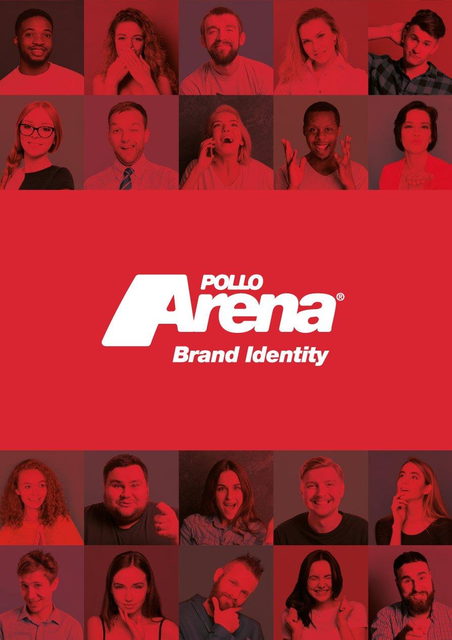 Pollo-Arena-Brand-Identity_001