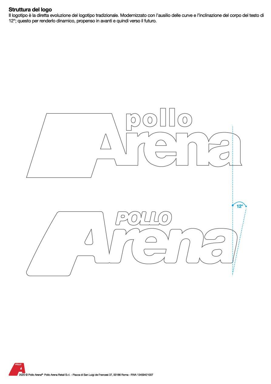 Pollo-Arena-Brand-Identity_002