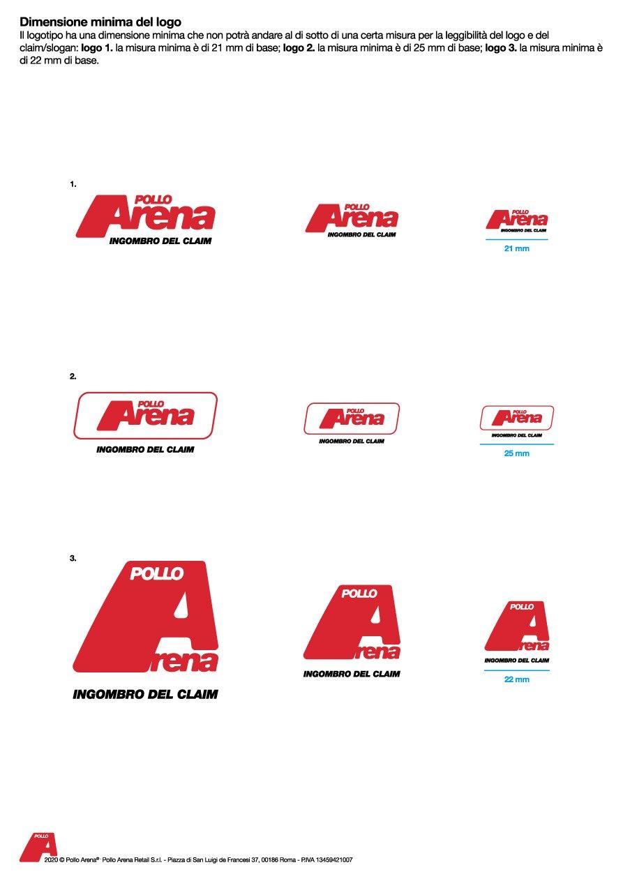 Pollo-Arena-Brand-Identity_003