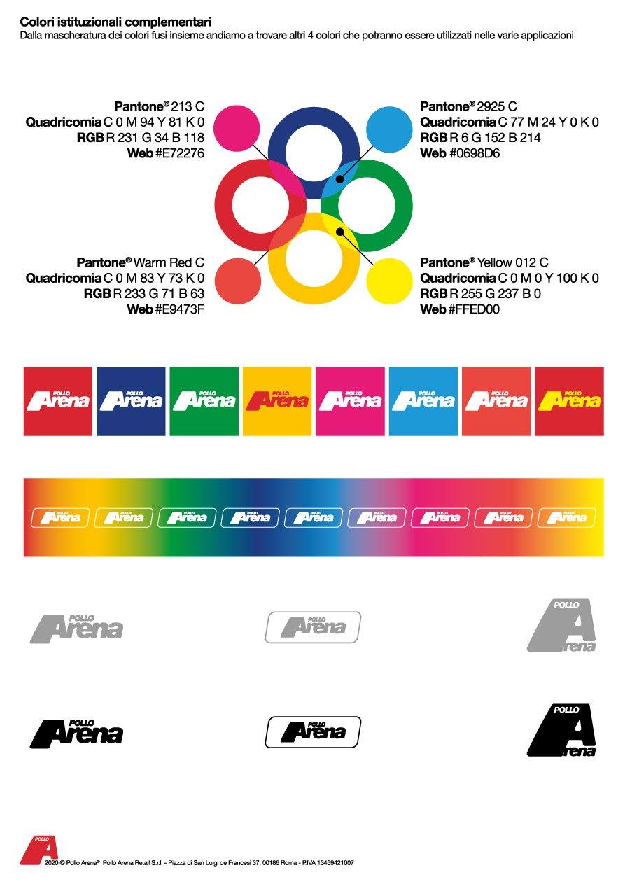 Pollo-Arena-Brand-Identity_005