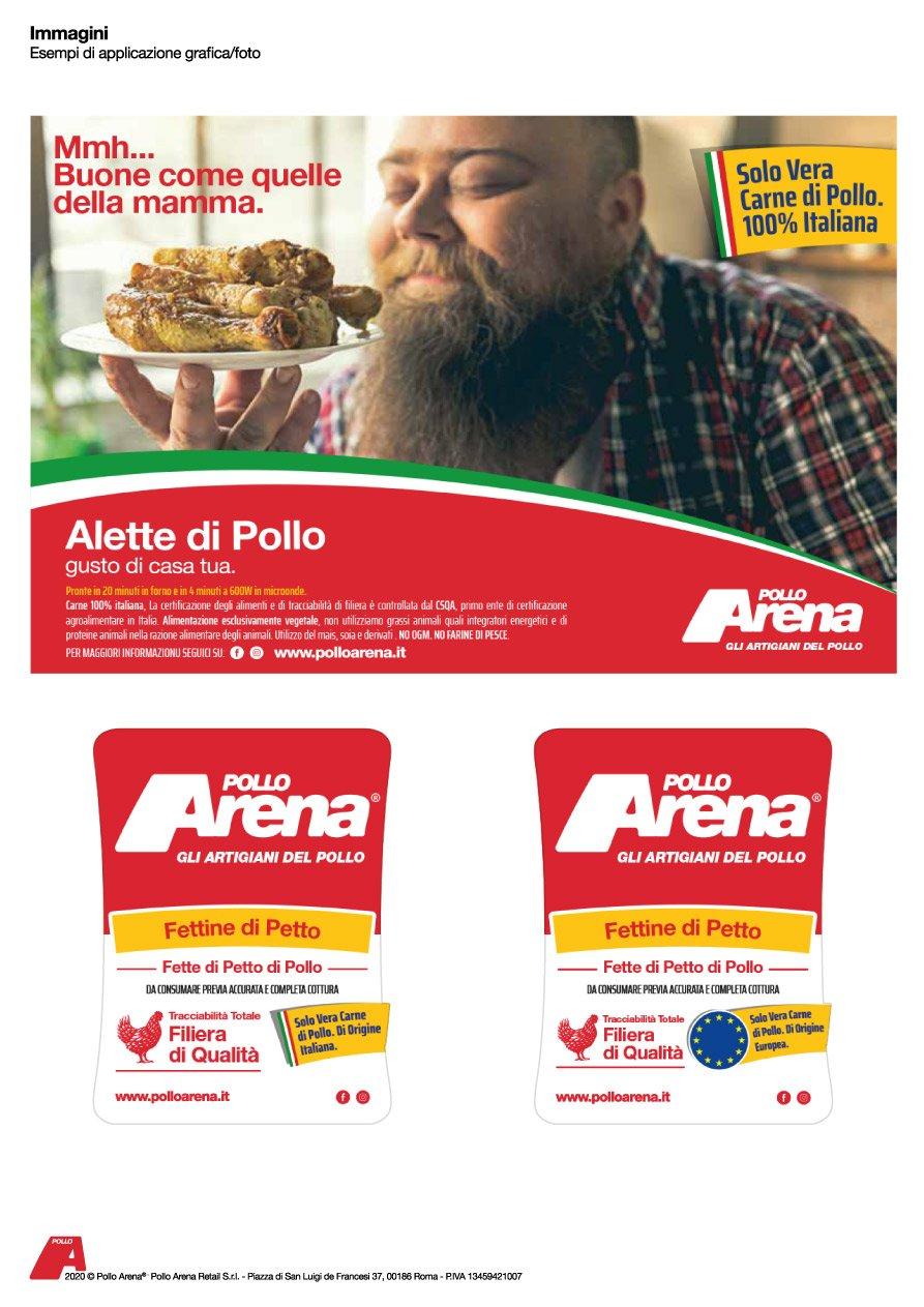 Pollo-Arena-Brand-Identity_006