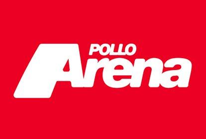 arena_clienti